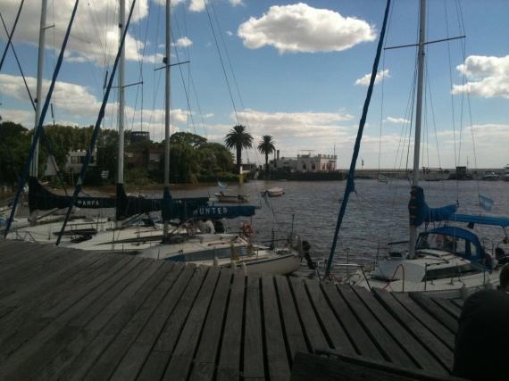 Puerto Viejo 2